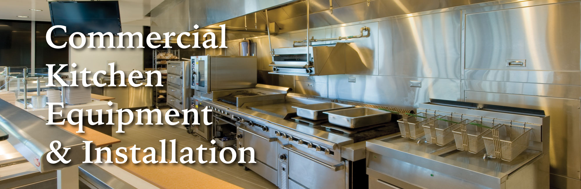 houston-restaurant-equipment-dealer