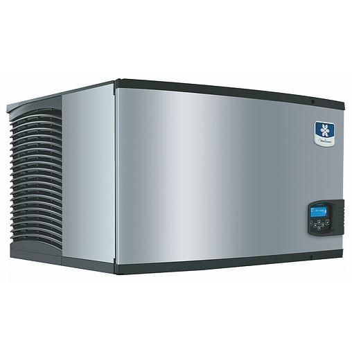 Indigo Series 300 lb. Ice Cube Machine